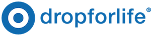 Dropforlife